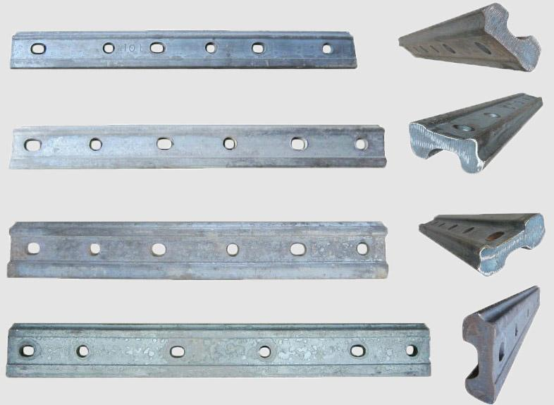 China Steel Rail,Crane Rail,Steel Rail Supplier