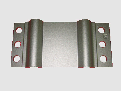 Rolling Baseplate